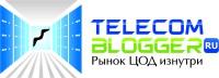 http://telecombloger.ru/