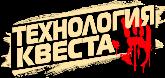 http://tkvest.ru/