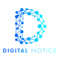 http://www.digitalnotice.in/