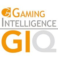 http://www.gamingintelligence.com/