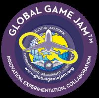 http://www.ggj.org.ua/