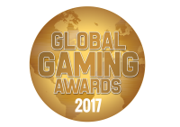 http://www.globalgamingawards.com/