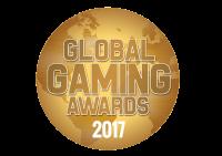 http://www.globalgamingawards.com/