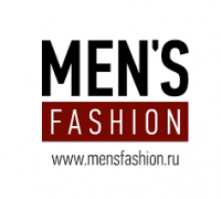 http://www.mensfashion.ru