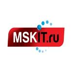 http://www.mskit.ru/