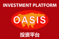 http://www.oasis1898.com