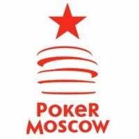 http://www.pokermoscow.ru/