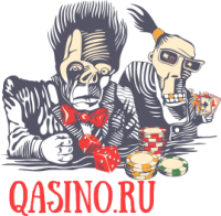 http://www.qasino.co