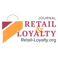 http://www.retail-loyalty.org/