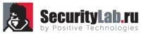 http://www.securitylab.ru/