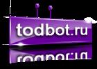 http://www.todbot.ru/