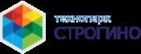 http://www.tpstrogino.ru/