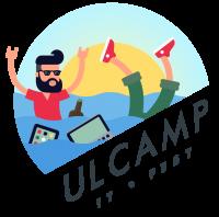 https://2017.ulcamp.ru/