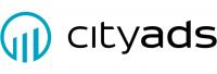 https://cityads.com/main/ru/