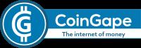 https://coingape.com/