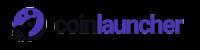 https://coinlauncher.io/blockchain-conferences