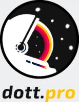 https://dott.pro