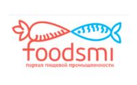 https://foodsmi.com/