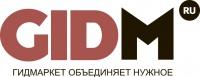 https://gidm.ru/