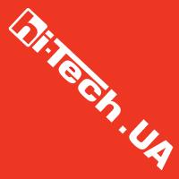 https://hi-tech.ua/