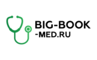https://moscow.big-book-med.ru/