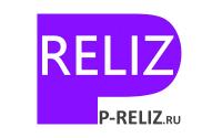 https://p-reliz.ru/