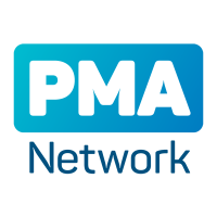 https://pma-network.com/