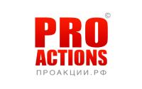 https://proactions.ru/