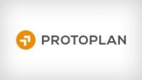 https://protoplan.pro/ru/catalog/