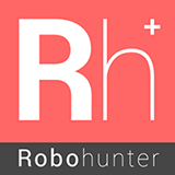 https://robo-hunter.com/