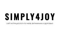 https://simply4joy.ru/