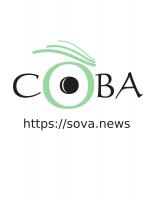 https://sova.news