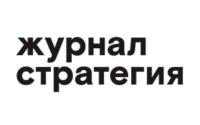 https://strategyjournal.ru/