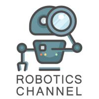 https://t.me/robotics_channel