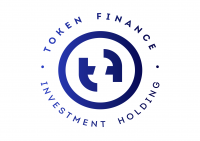 https://tokenfinance.fund/ru/