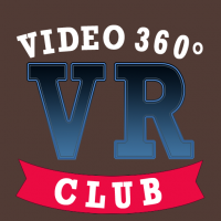 https://video360.club/