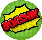 https://vk.com/borshiktv