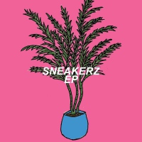 https://vk.com/sneakerrz