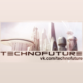 https://vk.com/technofuture