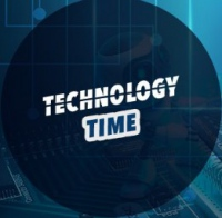 https://vk.com/technologytime