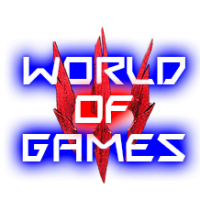 https://vk.com/worldofgamers7