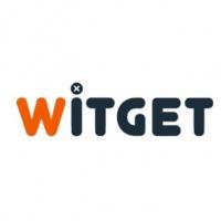 https://witget.com