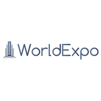 https://worldexpo.pro
