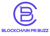 https://www.blockchainprbuzz.com/