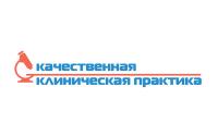 https://www.clinvest.ru/jour