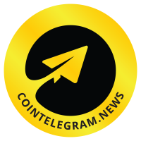 https://www.cointelegram.news/
