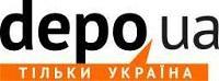 https://www.depo.ua/ukr/