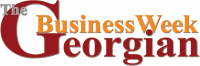 The Georgian Business Week