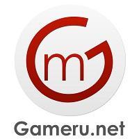https://www.gameru.net/