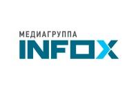 https://www.infox.ru/